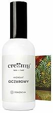 Parfumuri și produse cosmetice Hidrolat de hamamelis - Creamy Skin Care Witch Hazel Hydrolat
