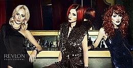 Vopsea de păr - Revlon Professional Revlonissimo Anti Age Technology High Coverage XL150 — Imagine N6