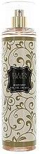 Parfumuri și produse cosmetice Ellen Tracy Body Mist - Spray de corp