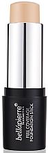 Parfumuri și produse cosmetice Stick-Fond de ten - Bellapierre Cosmetics Foundation Stick