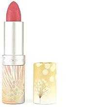 Parfumuri și produse cosmetice Balsam de buze - Couleur Caramel Lip Treatment Balm