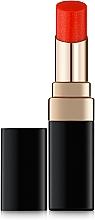 Parfumuri și produse cosmetice Ruj de buze - Chanel Rouge Coco Flash