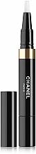 Parfumuri și produse cosmetice Anticearcăn iluminator - Chanel Eclat Lumiere Highlighter Face Pen