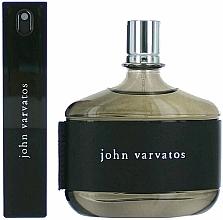 John Varvatos For Men - Set (edt/75ml + edt/17ml) — Imagine N1