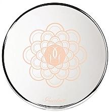 Paletă highlighter - Guerlain Highlighter Pearl Dust Palette — Imagine N2