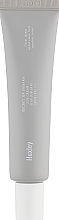 Parfumuri și produse cosmetice Cremă protecție solară pentru față - Huxley Sun Cream Stay Sun Safe SPF50+ PA++++