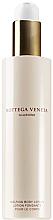Parfumuri și produse cosmetice Bottega Veneta Illusione - Loțiune de corp