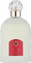 Parfumuri și produse cosmetice Guerlain Samsara Eau de Toilette - Apă de toaletă