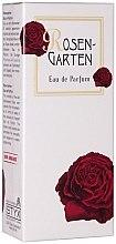 Parfumuri și produse cosmetice Styx Naturcosmetic Rose-Garden - Apă de parfum