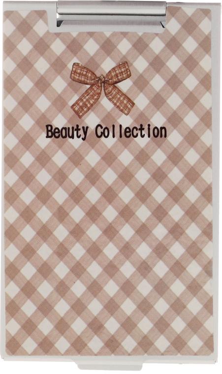 Oglindă 85574 - Top Choice Beauty Collection Mirror — Imagine N2