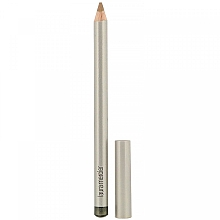 Parfumuri și produse cosmetice Creion de ochi - Laura Mercier Inner Eye Definer