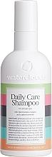 Parfumuri și produse cosmetice Șampon pentru utilizare zilnică - Waterclouds Daily Care Shampoo