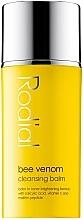 Parfumuri și produse cosmetice Balsam de curățare pentru ten - Rodial Bee Venom