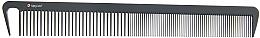 Parfumuri și produse cosmetice Pieptene pentru tuns, UG18 - Upgrade Nano-Ion Comb