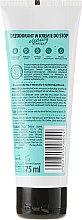 Deodorant pentru picioare - Barwa Natural Aloe Deodorant Cream — Imagine N2