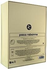 Paco Rabanne Lady Million - Set (edp 80ml + b/l 100ml)  — Imagine N7