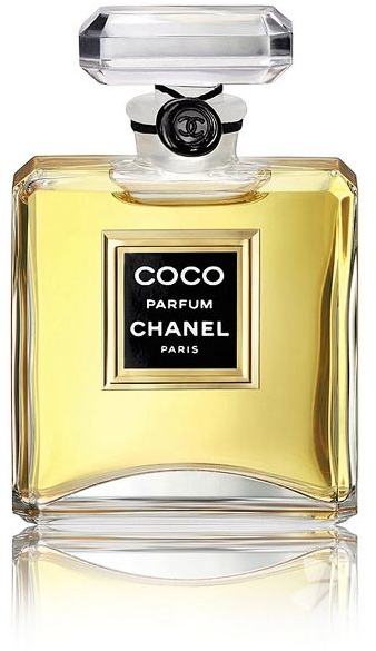 Chanel Coco - Parfum — Imagine N1