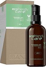 Parfumuri și produse cosmetice Gel de curățare pentru față - Bandi Professional EcoFriendly Cleansing Gel