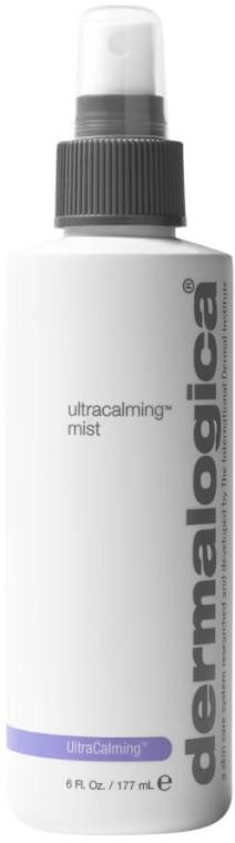 Soluție pentru față - Dermalogica Ultra Calming Mist — Imagine N1