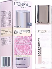 Parfumuri și produse cosmetice Esență reactivatoare - L'oreal Paris Age Perfect Golden Age Glow Re-activating Essence
