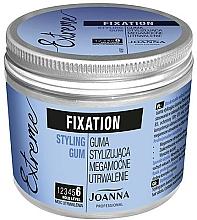 Parfumuri și produse cosmetice Adeziv pentru păr - Joanna Professional Extreme Styling Gym