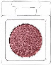 Parfumuri și produse cosmetice Farduri de ochi - Ibra Color Mix Eyeshadow Refill (rezervă)