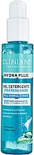 Parfumuri și produse cosmetice Gel de curățare pentru față - Gel Detergente Rinfrescante Minerali e Acqua Vegetale di The Bianco