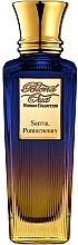 Parfumuri și produse cosmetice Blend Oud Santal Pondicherry - Apă de parfum