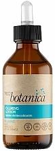 Parfumuri și produse cosmetice Loțiune calmantă pentru păr - Trico Botanica
