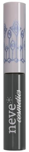 Eyeliner de ochi - Neve Cosmetics Eyeliner Ink Me — Imagine N1