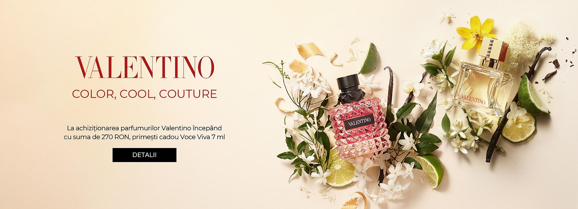 Valentino_parfums