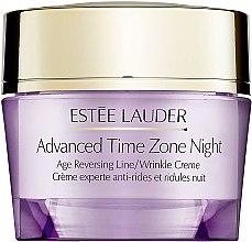 Parfumuri și produse cosmetice Cremă antirid pentru zona ochilor - Estee Lauder Advanced Time Zone Age Reversing