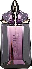 Mugler Alien - Set (edp/60ml + edp/7ml + lot/100ml) — Imagine N3