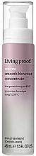 Parfumuri și produse cosmetice Concentrat pentru păr - Living Proof Restore Smooth Blowout Concentrate