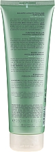 Balsam micelar pentru păr gras - Collistar Co-Wash 2in1 Purifying Micellar Washing Conditioner — Imagine N2