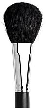 Parfumuri și produse cosmetice Pensulă de machiaj - Fontana Contarini Powder Brush