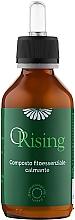 Parfumuri și produse cosmetice Loțiune calmantă fito-esențială pentru păr - Orising Phytoessential Calming Compound