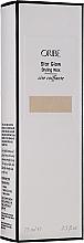 "Parfumuri și produse cosmetice Gel-ceară pentru styling ""Hollywood gloss"" - Oribe Star Glow Styling Wax"
