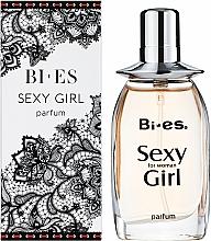 Bi-Es Sexy Girl - Parfum — Imagine N2