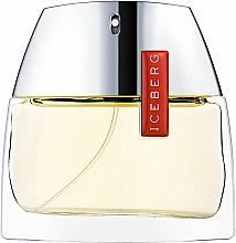 Parfumuri și produse cosmetice Iceberg Effusion Woman - Apă de toaletă