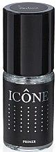 Parfumuri și produse cosmetice Primer pentru unghii - Icone Primer