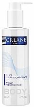 Parfumuri și produse cosmetice Fluid hidratant pentru corp - Orlane Body Fluide Hydratation Intense