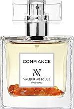 Parfumuri și produse cosmetice Valeur Absolue Confiance - Parfum