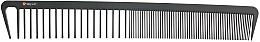 Parfumuri și produse cosmetice Pieptene pentru tuns, UG19 - Upgrade Nano-Ion Comb