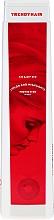 Parfumuri și produse cosmetice Șampon pentru păr vopsit - Trendy Hair Shikiso Shampoo