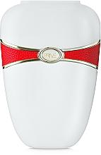 Parfumuri și produse cosmetice Prive Parfums Italiano - Apă de parfum