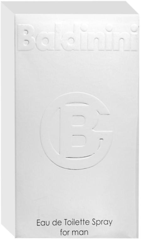 Baldinini Gimmy - Apă de toaletă — Imagine N2