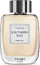 Parfumuri și produse cosmetice Exuma World Southern Sun - Parfum