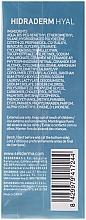 Ser lipozomal - SesDerma Laboratories Hidraderm Hyal Liposomal Serum — Imagine N4