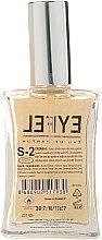 Eyfel Perfume S-2 - Apă de parfum — Imagine N2